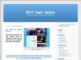 Hair blogs, hair blogs for women, Men hair blog